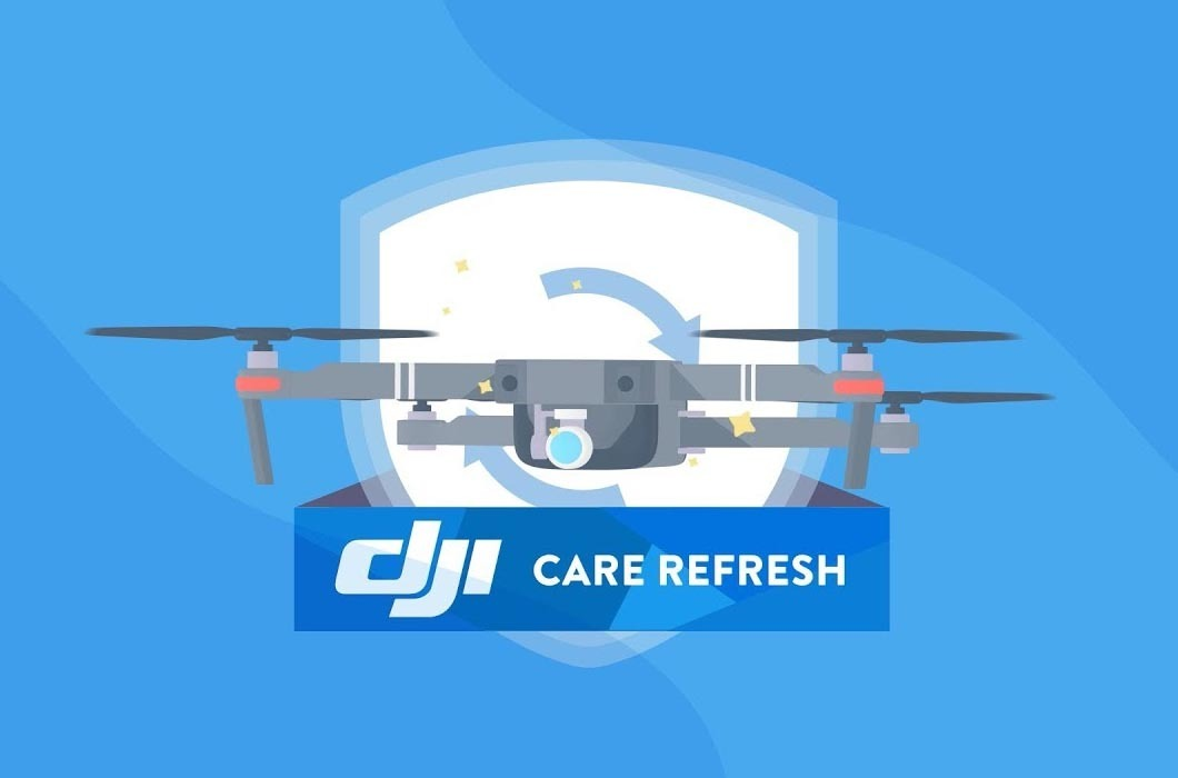 dji-care-refresh-front